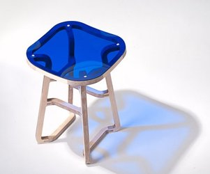 Woodini-stool-by-bakery-design-m