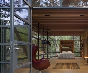 Woodside-cottage-by-bohlin-cywinski-jackson-m