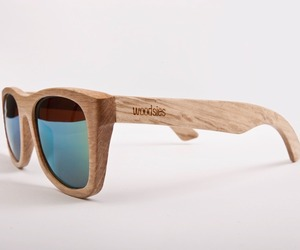 Woodsies-sunglasses-m