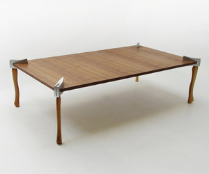 Woodsman-axe-coffee-table-duffy-london-m