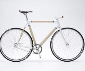 Woodway-bicycle-by-arndt-menke-zumbragel-m