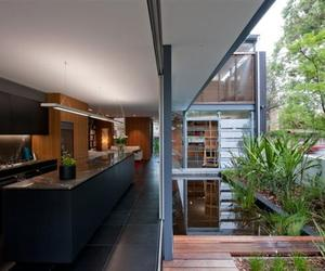 Woollahra-house-11-by-grove-architects-m
