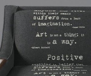 Wordy-collection-furnishings-with-quotes-m