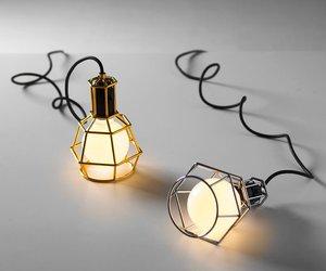 Work-lamp-1679-m