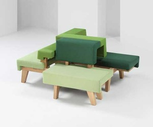 Worksofa-by-rianne-makkink-and-jurgen-bey-2-m