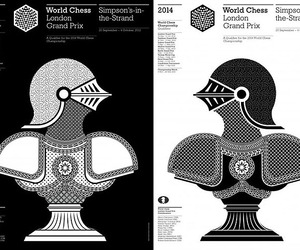 World-chess-m