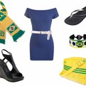 World-cup-clothing-ideas-by-zephyr-s