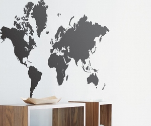 World-map-wall-sticker-m