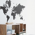 World-map-wall-sticker-s