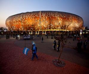 Worlds-best-sport-building-m
