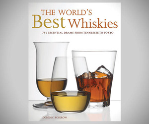 Worlds-best-whiskies-book-dominic-roskrow-m