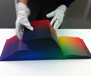 Worlds-colors-in-a-single-cubic-book-rgb-colorspace-atlas-m