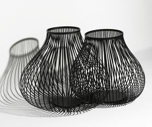 Worlds-coolest-basket-bidum-m