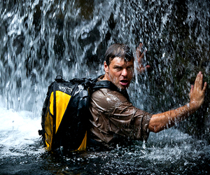 Worlds-first-100-waterproof-camera-backpack-m
