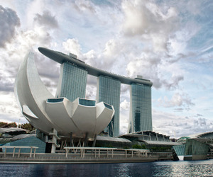 Worlds-first-art-science-museum-to-be-unveiled-in-singapore-m