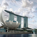 Worlds-first-art-science-museum-to-be-unveiled-in-singapore-s