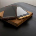 Worlds-first-bamboo-android-smartphone-by-adzero-s