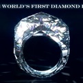 Worlds-first-diamond-ring-carved-entirely-from-diamond-s