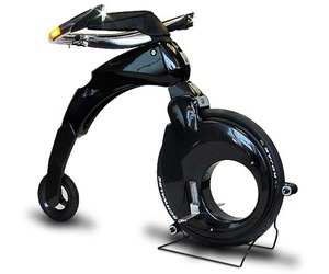 Worlds-first-folding-electric-bike-m