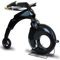 Worlds-first-folding-electric-bike-s