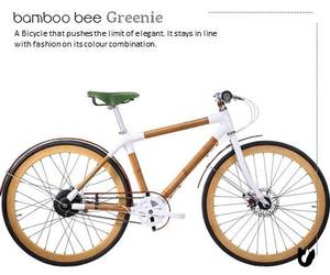 Worlds-first-nature-technology-based-handcrafted-bicycle-2-m