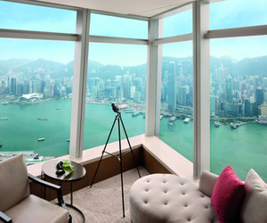 Worlds-highest-hotel-ritz-carlton-hong-kong-m