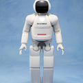Worlds-most-advanced-humanoid-robot-s
