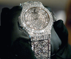 Worlds-most-expensive-watch-at-5-million-dollars-m