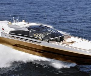 Worlds-most-expensive-yacht-costs-48-billion-m