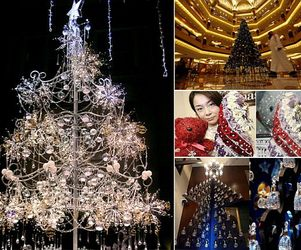 Worlds-most-luxurious-christmas-trees-m
