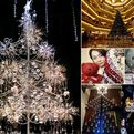 Worlds-most-luxurious-christmas-trees-s