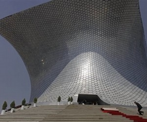 Worlds-richest-man-opens-museum-in-mexico-city-m