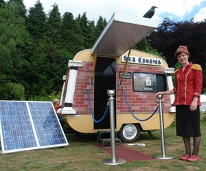 Worlds-smallest-solar-powered-cinema-m
