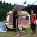 Worlds-smallest-solar-powered-cinema-s