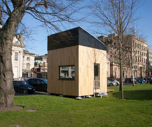 Would-you-live-in-a-cube-m