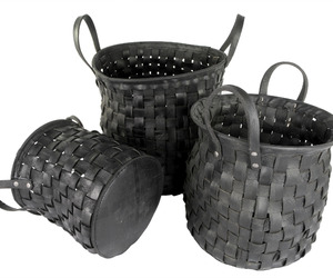 Woven-recycled-tire-storage-baskets-m