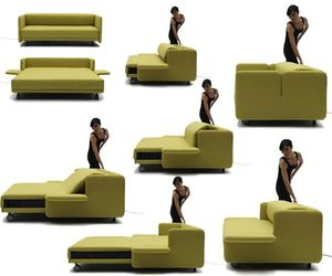 Wow-sofa-turns-into-bed-with-just-push-of-the-button-m