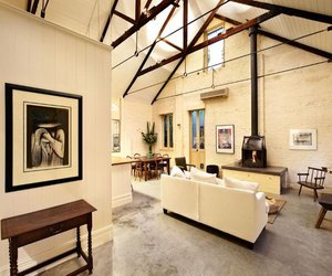 Wrights-terrace-residence-stables-conversion-in-sydney-m