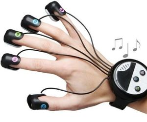 Wrist-mounted-finger-piano-m