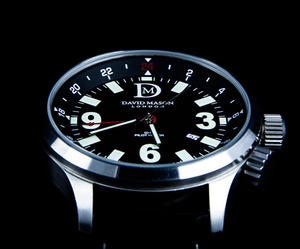 Wrist-watch-giveaway-david-mason-dm1b-the-summers-m