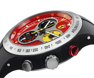 Wrist-watches-from-famous-auto-brands-m
