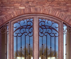 Wrought-iron-entry-by-colletti-design-m