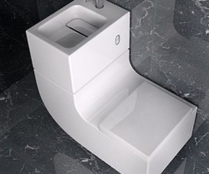 Ww-combination-sink-and-toilet-by-roca-m