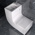 Ww-combination-sink-and-toilet-by-roca-s
