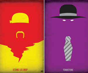 Wwf-legends-minimalist-posters-m
