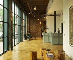 Wythe-hotel-in-brooklyn-m