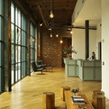 Wythe-hotel-in-brooklyn-s