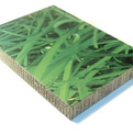 X-board-recycled-rigid-board-material-for-furniture-product-design-and-architecture-s