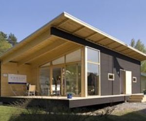 X-house-a-very-modern-log-cabin-820-m