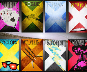 X-men-minimalist-movie-posters-m